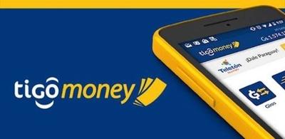 HOY / Tigo recuerda a sus clientes cómo activar la billetera Tigo Money y los comercios donde pueden utilizarla