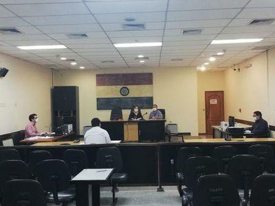 Jueza impondrá medidas a 22 imputados por violar la cuarentena