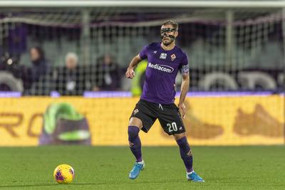 Los recuperados en filas de la Fiorentina