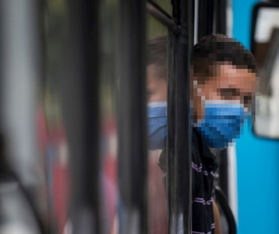 Criminal: Detectan pacientes con coronavirus saliendo de sus casas