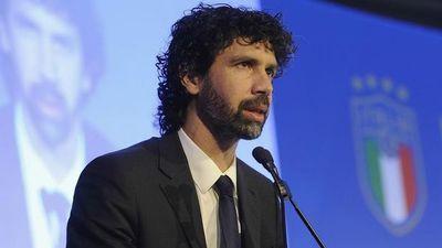 Sindicato pide acuerdo en favor de jugadores con sueldos más bajos