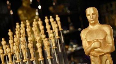 Academia de Hollywood dona 6 millones para ayudar al cine durante la pandemia