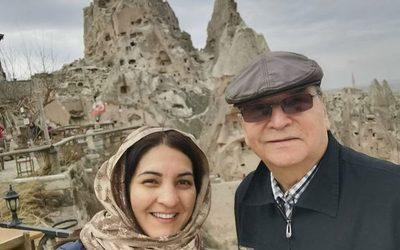 Médico y su esposa no cumplieron cuarentena luego de un viaje al exterior