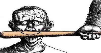 Peligra la libertad de expresión en Argentina