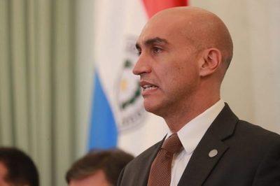 Suman 5 los fallecidos por coronavirus en Paraguay; los contagiados ascienden a 113