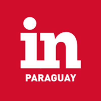 InfoNegocios Paraguay