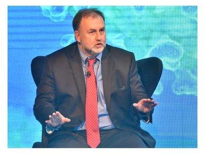 Hacienda señala necesidad de reforma del Estado para hacer frente al 2021