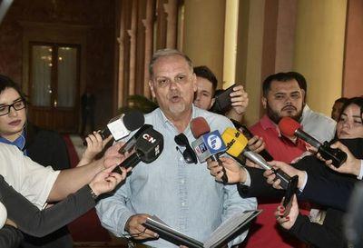 Ñangareko: 5 denuncias penales y unos 2.000 excluidos por tener problemas judiciales o estar en prisión