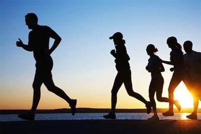 Secretaría de Deportes recomienda actividad física de distintos niveles para practicar en casa