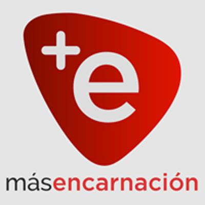CONFIRMAN PRIMER CASO DE CORONAVIRUS EN ENCARNACIÓN