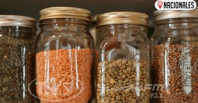 Cocina de resistencia: aprovechar y ahorrar