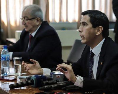 Gobierno insta a tener espíritu solidario con compatriotas ingresados al país