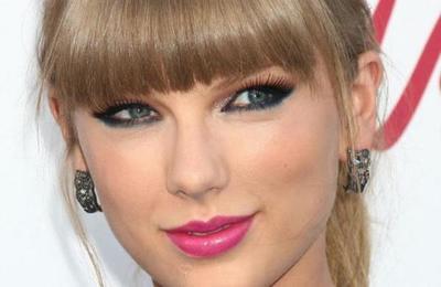 Taylor Swift lo hace otra vez: pagará sueldo y seguro médico de trabajadores de una tienda de discos