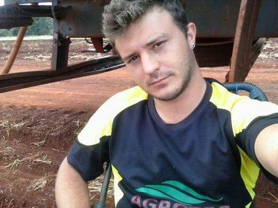 Itapúa: Fingió tener coronavirus y ahora es imputado