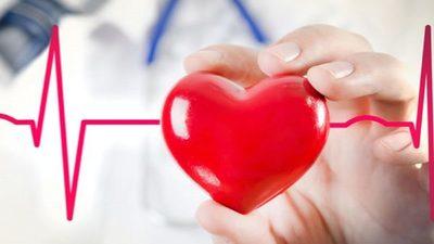 Día Mundial de la Salud, un momento para reflexionar