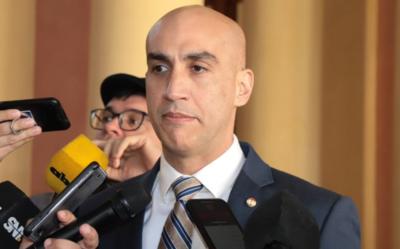 """""""Es altamente improbable"""" que segunda prueba de Bajac dé negativo, según Mazzoleni"""