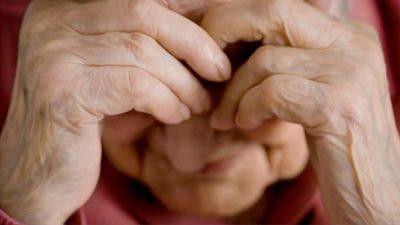 Imputan a hombre que habría abusado de anciana en Hernandarias