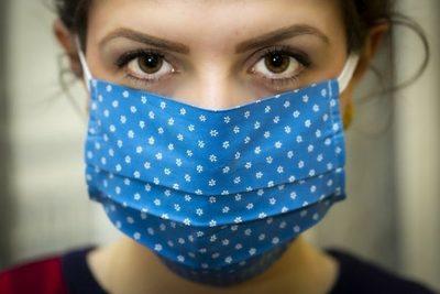 Se reduce la cantidad de nuevos casos de coronavirus