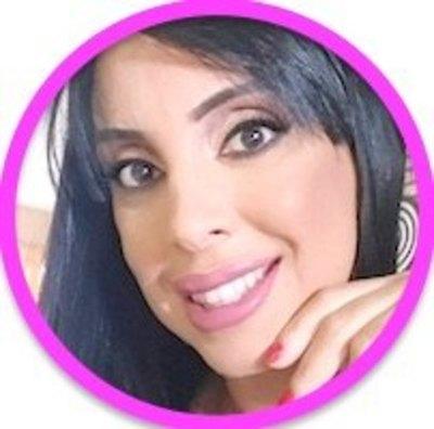 Shirley Reyes