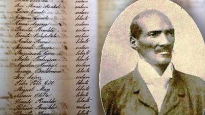HOY / Diáspora africana en Paraguay: la desconocida historia de los nambi'i en la Guerra Guasu