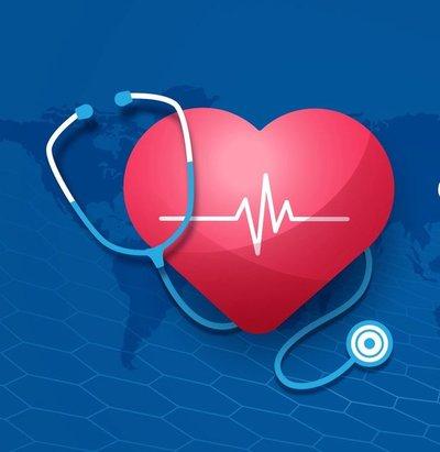 APF recuerda el Día Mundial de la Salud