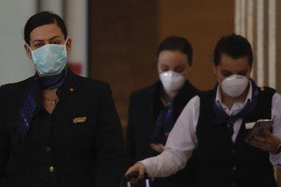 Infectólogo sugiere mantener la cuarentena sanitaria