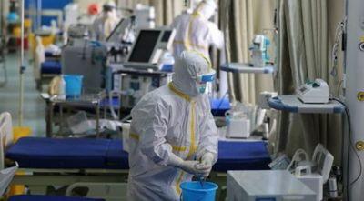 En Argentina ya son 53 las muertes por coronavirus