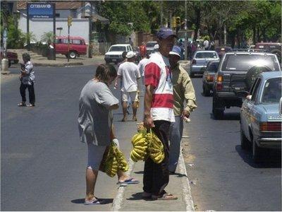 Hacienda prepara plan de pagos para trabajadores informales
