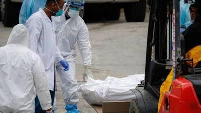 Suman seis los paraguayos fallecidos por Covid-19 en Estados Unidos