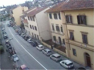 Covid-19: Italia constata el mayor frenazo de contagios en 25 días