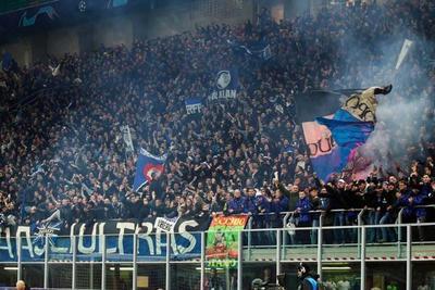 Recolección de firmas para que Atalanta sea campeón en Italia