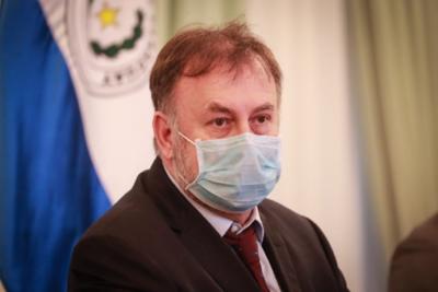 COVID-19 le costará a Paraguay un 7% de su PIB