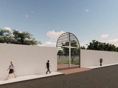 Guayaquil construirá dos cementerios para víctimas del Covid