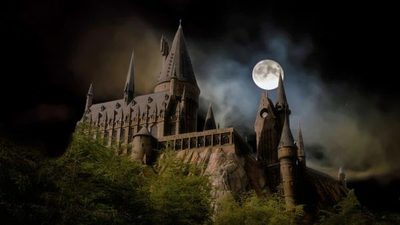 Demuestra tus habilidades de muggle en 'The Hogwarts Digital Escape Room'