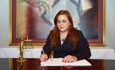 Fiscal confiscó mercaderías, violando excepciones del decreto