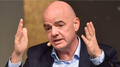 FIFA pide comprensión a los jugadores y adelantó algunos cambios jurídicos