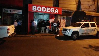 Bodegas piden se levante la prohibición de delivery