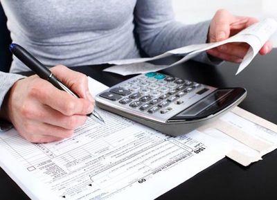 IRP registró caída del 19,6% en recaudaciones hasta marzo
