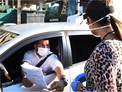 Ex ministro Arbo recomienda  extender  cuarentena sanitaria