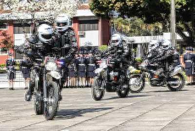 Denuncian supuesto robo de linces a joven en Tablada