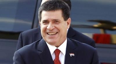 HOY / Fiscalía de Brasil sale a favor de HC: no hay méritos ni fundamentos contra el exmandatario, afirman