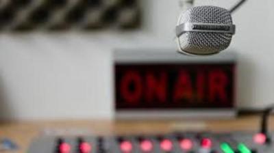 Reportan situación crítica en los medios de comunicación en el interior del país