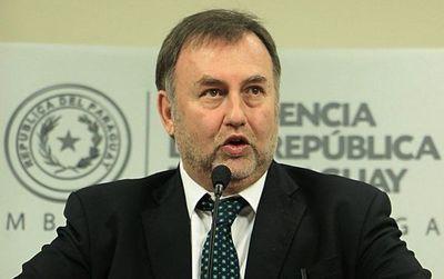 Paro sanitario: Hacienda espera llegar a más de 1.500.000 trabajadores cesados