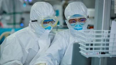 Organización prepara evento solidario para recaudar fondos contra pandemia de coronavirus