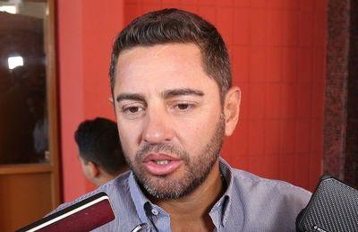Alliana destaca fallo del Ministerio Público brasileño en caso Cartes