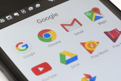 Google crea agente virtual para ayudar en la atención al cliente por COVID-19