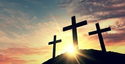 ¿Cómo pasar Semana Santa en cuarentena?