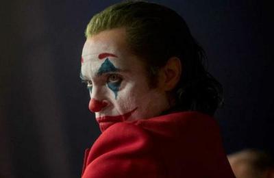Aseguran que Warner planea hacer varias secuelas del 'Joker'