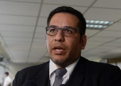 Defensoría recibió 12.000 denuncias en tres días con relación al programa Ñangareko