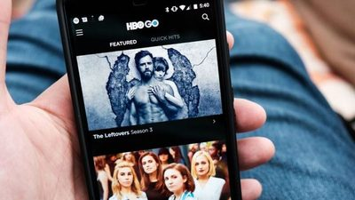 Series de HBO sufren cancelaciones y retrasos